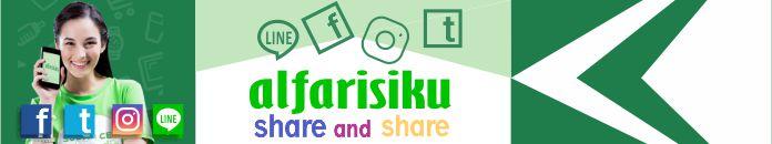 My Site Alfarisi