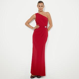 2014 abiye modelleri, abiye modelleri, abiye elbise, 2014