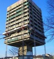 ingin-info.blogspot.com - Gedung Astra (Jerman)