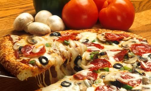 Gastronomia é um ramo que abrange a culinária as bebidas os
