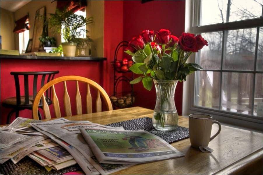 http://www.chezjoeline.com/app/download/9930051195/Roses+..+22+09+2014.pps?t=1412007122