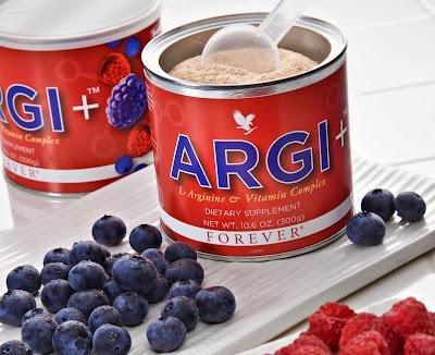 Art 320 - ARGI+ - CC 0,303