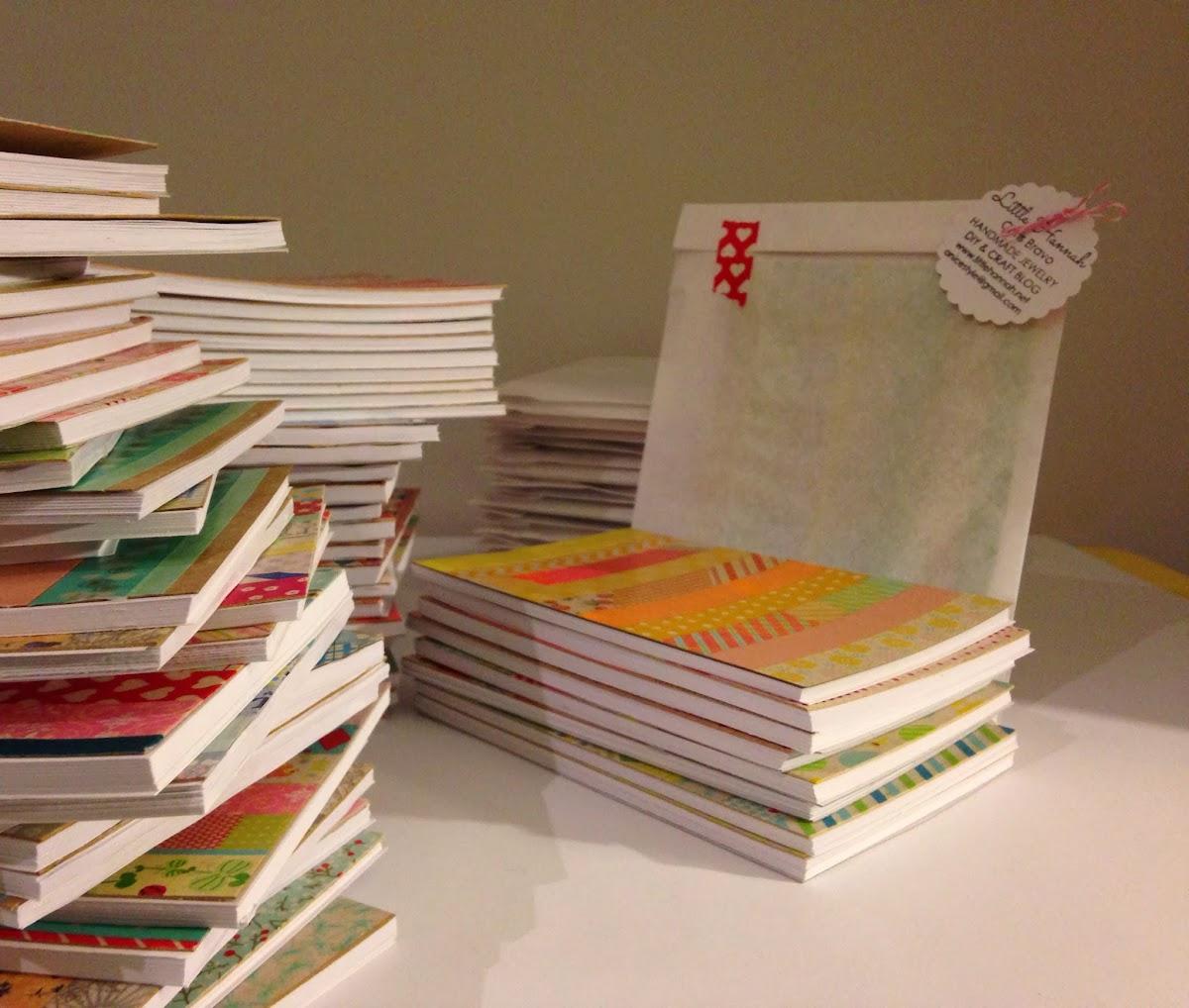 washi-tape-mania-libro-06