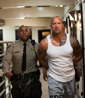Dwayne Johnson Tattoo Design Gallery