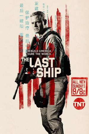 The Last Ship S01-S05 All Episode Complete Download 480p
