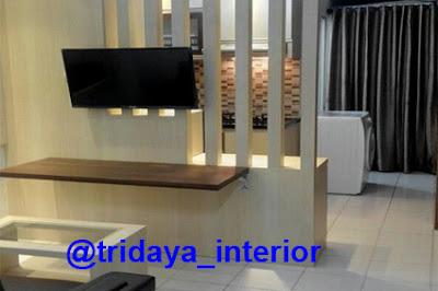 jasa-desain-interior-apartemen-murah-ramah-lingkungan