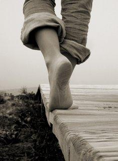 Mudar de vida, dicas, dica,transformação,sonhos,mudança