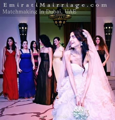 Dating Site Arab