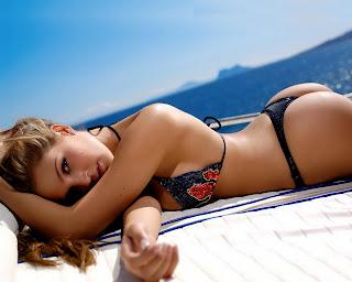 Bikini Wallpaper Sexy Download