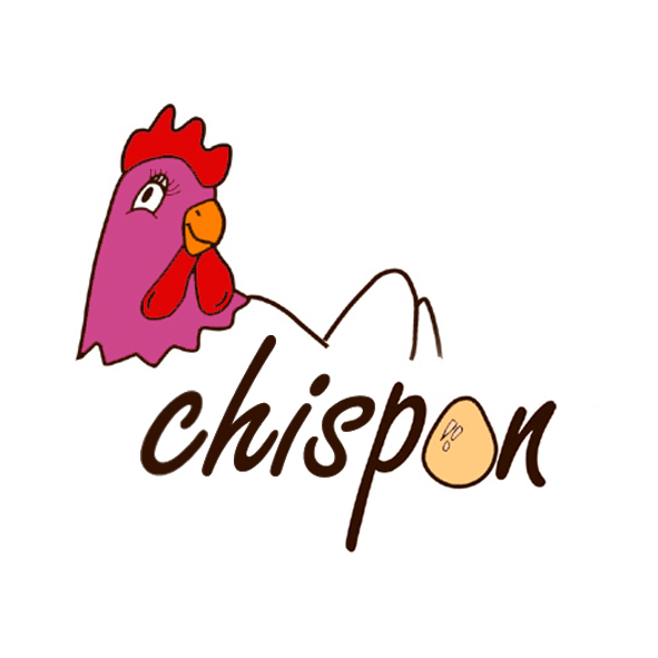 Chis pon