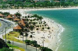 Angra Dos Reis las playas imperdibles de Brasil