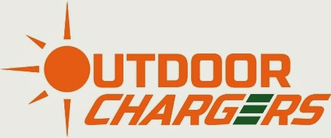 http://www.outdoorchargers.co.uk/