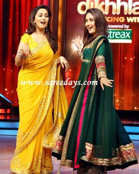 Anarkali Salwar Kameez, Buy Anarkalis Suits Online