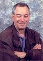 05-15-17 John B. Rosenman