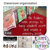 https://www.pinterest.com/jemluck/classroom-organisation/
