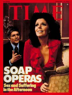 external image soap-opera.jpg