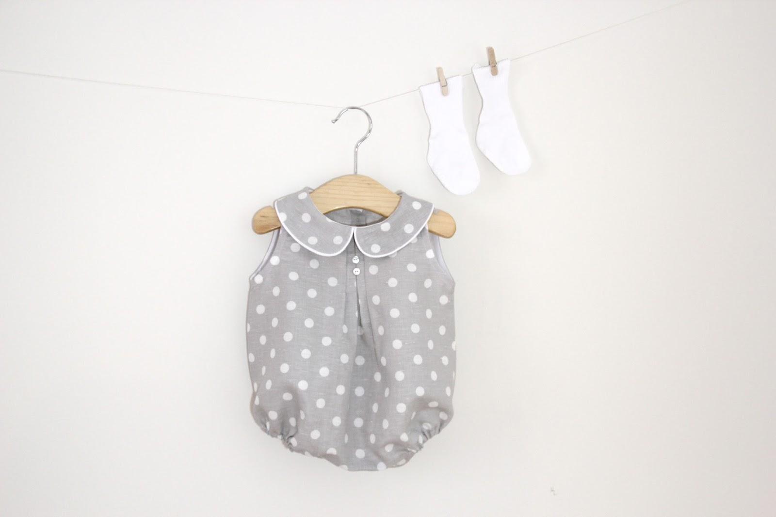 Atractivo Equipo Del Bebé Patrones De Crochet Libre Imagen - Ideas ...