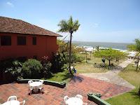 Hotel Ilha do Mel