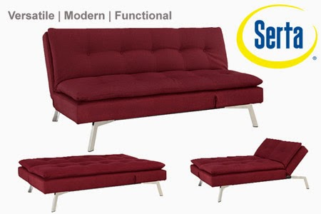 http://www.thefutonshop.com/Shelby-Modern-Convertible-Futon-Sofa-Bed-Red/p/656/6790/option/3-4-Full