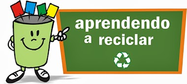 Lagoa da Prata realiza troca de material reciclável por escolar