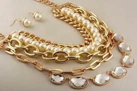 Wholesale Fashion Jewelry By The Dozen