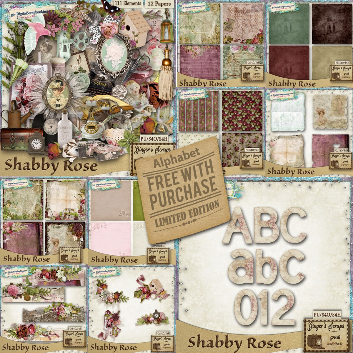 http://www.godigitalscrapbooking.com/shop/index.php?main_page=product_dnld_info&cPath=29_272&products_id=24230