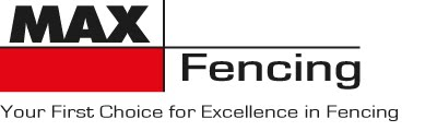 Max Fencing