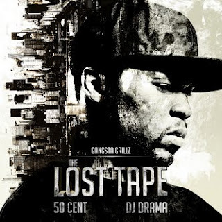 50 Cent - Can't Help Myself