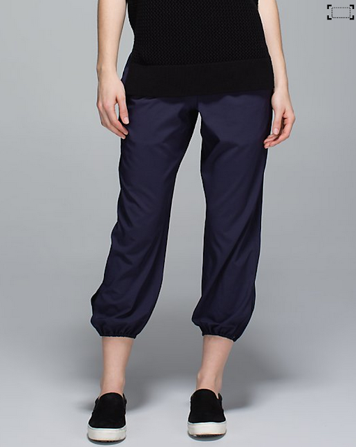 http://www.anrdoezrs.net/links/7680158/type/dlg/http://shop.lululemon.com/products/clothes-accessories/pants-yoga/Om-Pant?cc=17477&skuId=3616246&catId=pants-yoga