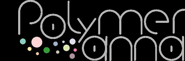 Polymeranna