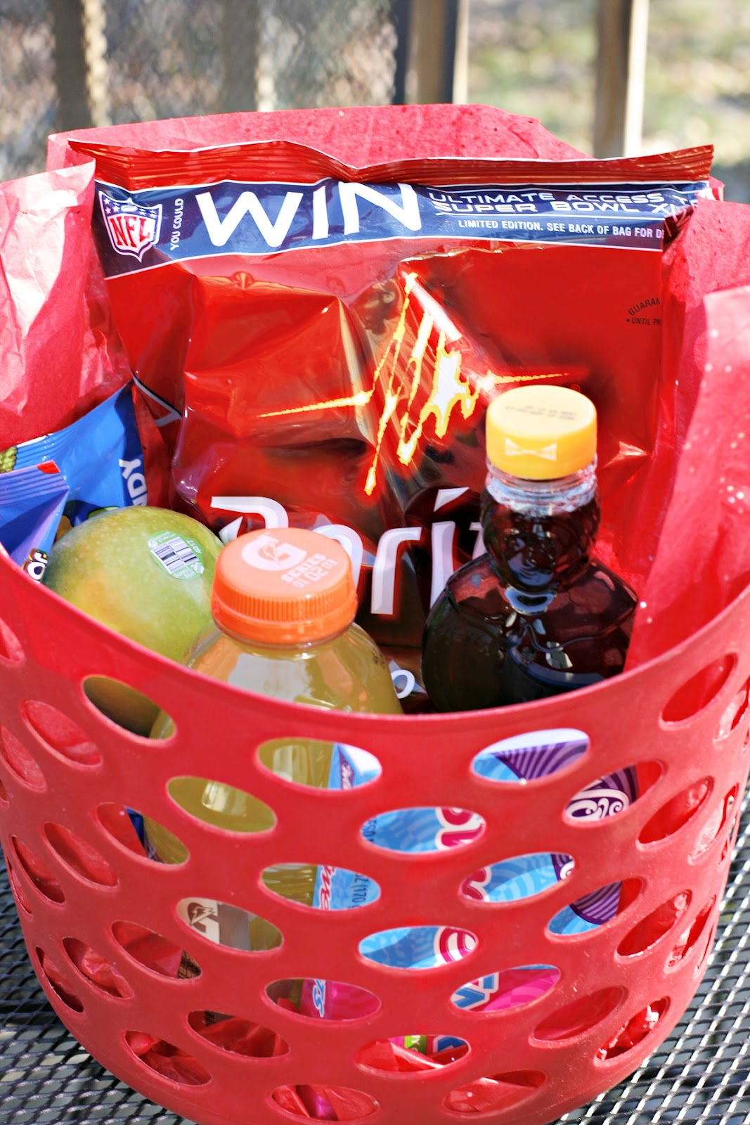 Best Birthday Gift Baskets For Men From CocktailMom Source Image Cocktailmom