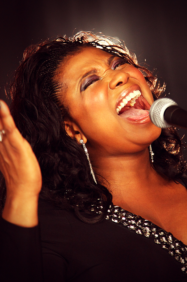 Big Interview: Brenda Edwards, starring as Motormouth Maybelle in Hairspray - 11%252Bbrenda%252Bedwards%252Bmain