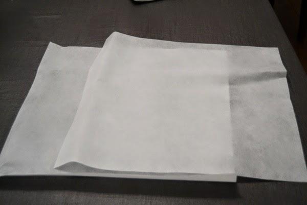 Oro y menta cojin reciclando papel - Relleno para cojines ...
