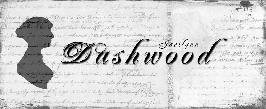 Jacilynn Dashwood