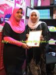 My Student Johor
