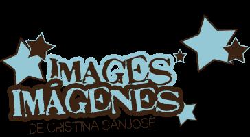 IMAGES IMAGENES