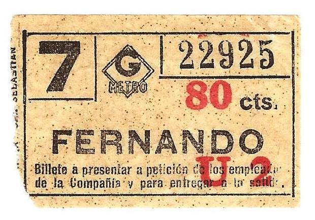 Article sobre la estació de Fernando 001