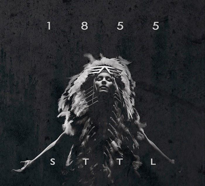 STTL 1855