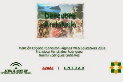 http://www.juntadeandalucia.es/averroes/html/adjuntos/2007/09/12/0021/index.htm