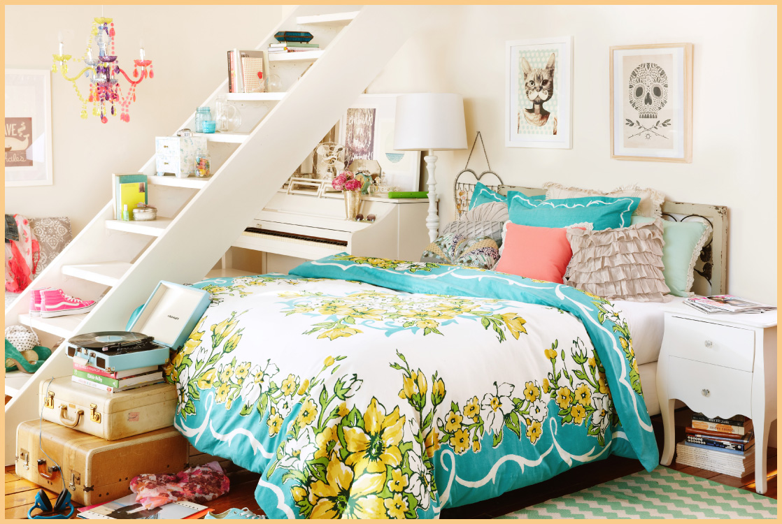 abbey loves urban outfitters apartment lookbook. Black Bedroom Furniture Sets. Home Design Ideas