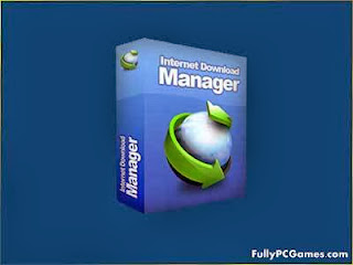 Internet Download Manager 6.17 Build 9 Download Free