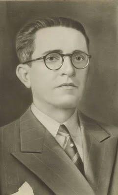 Major Landry Salles Gonçalves