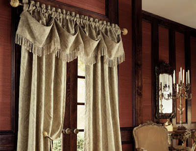 Curtains+And+Draperies+In+Home+Interior+Design++Draperies-And-Curtains3
