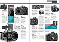 c64f8d6d b37a 4980 8355 166a923f23cc%25282%2529 你一定要認識攝影史上最偉大的 50 台經典相機