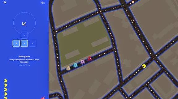 07 Elementos del Mapa - YouTube