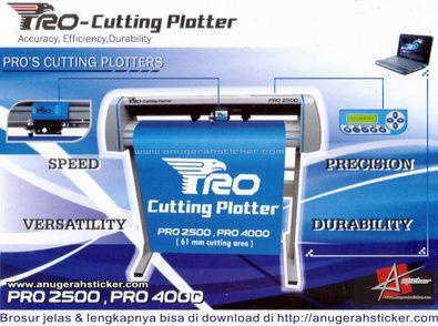 tag: jual mesin stiker cutting, mesin cutting murah, jual copam