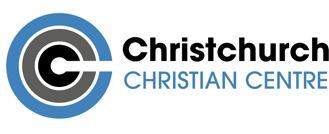 Christchurch Christian Centre - UK