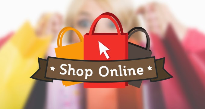 CMS Toko Online Terbaik Untuk Bisnis Anda