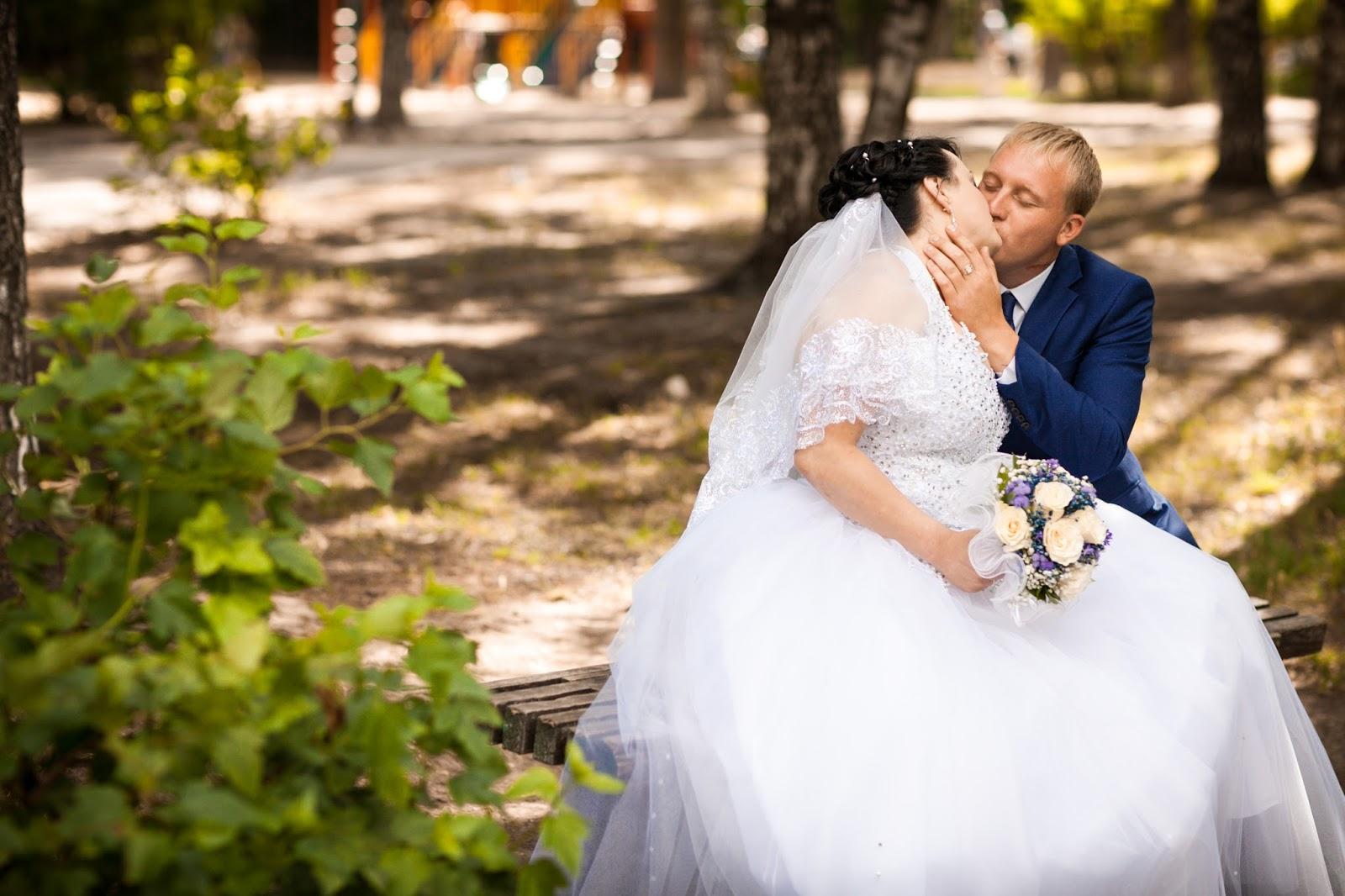 Денис шальных свадьба фото