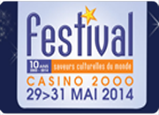 http://www.casino2000.lu/festival_saveurs_monde.php